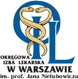 Partnerzy_Baner2 oil.org.pl