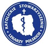 Katolickie Stowarzyszenie Lekarzy Polskich
