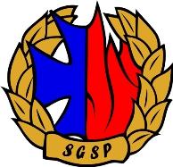 Partnerzy_Baner8 SGSP